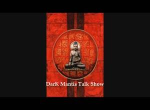 darkmantistalk