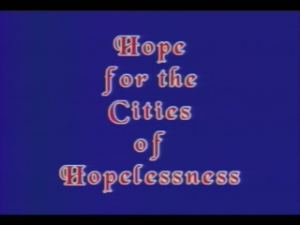 hopeforthecitiesofhopelessness