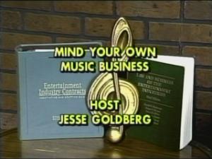 mindyourownmusicbusiness