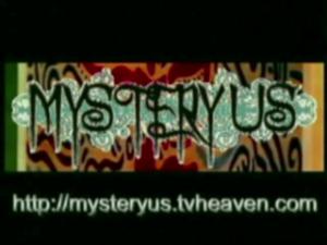 mysteryus