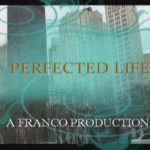 perfectedlife