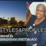 stylesandprofile