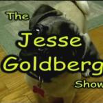 thejessegoldbergshow