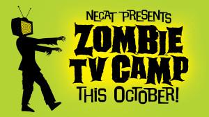 zombie.promo_16x9